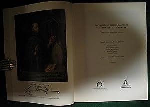 Archivo del Cabildo Catedral Metropolitano de Mexico: Mazin Gomez. Oscar Adolfo (1954- )