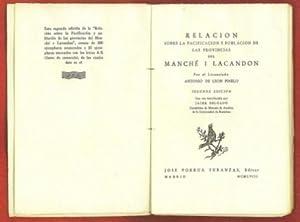 Documentos: Biografia De Juan Jose Moreno, Ordenanzas De Los Hospitales, Testamento, Informacion En...