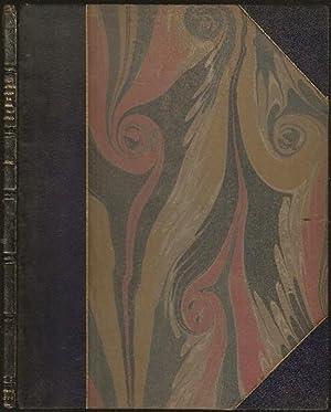 Memoire Sur La Navigation Dans la Mer: Samuel Engel