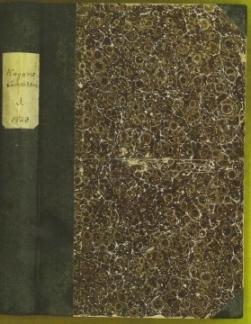Kagan's Neueste Schachnachrichten Schachzeitung: Kagan, Bernhard (1866-1932)