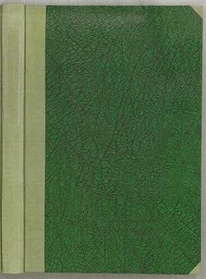 Schach-Echo: Otto August Katzer, editor (1899-1975)