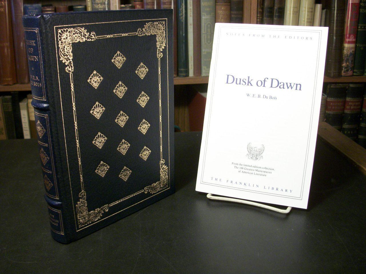 autobiography concept dawn dusk essay race toward 91 121 113 106 autobiography concept dawn dusk essay race toward