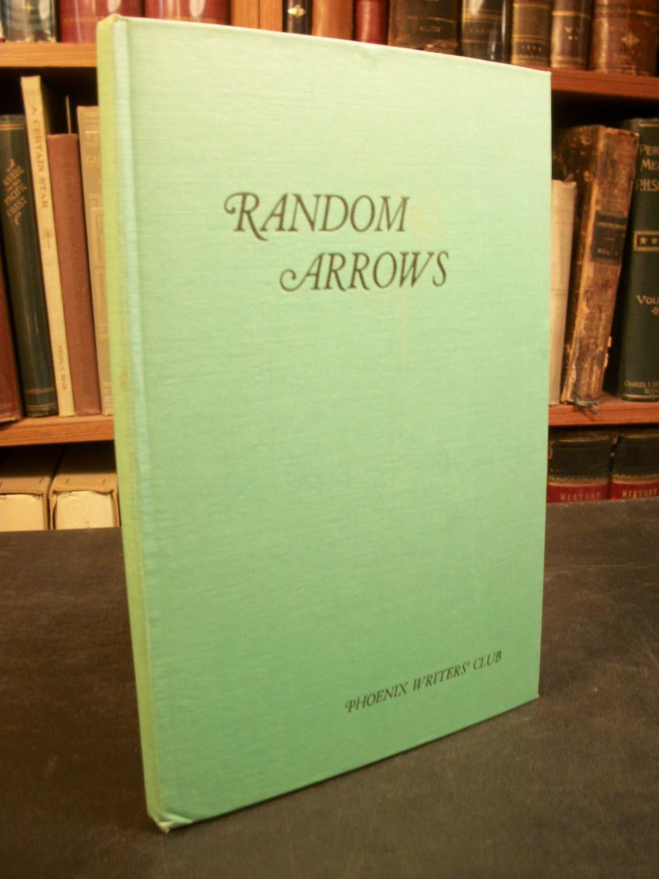 Random Arrows