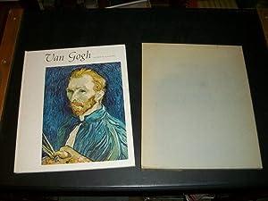 Vincent Van Gogh (Great Art of the Ages): Schapiro, Meyer