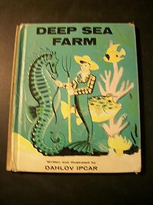 Deep Sea Farm: Ipcar, Dahlov