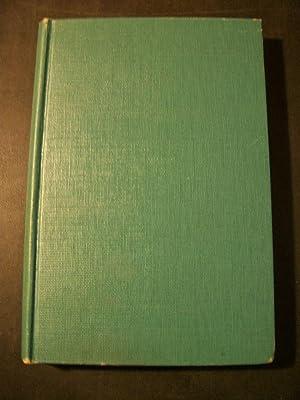Venus in Chains: Under the Lash of Devil Law: Jamison, H. F.