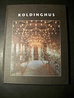 Koldinghus: Exner, Inger Og Johannes