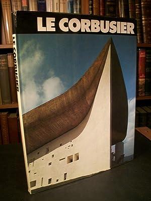 Le Corbusier: Cresti, Carlo