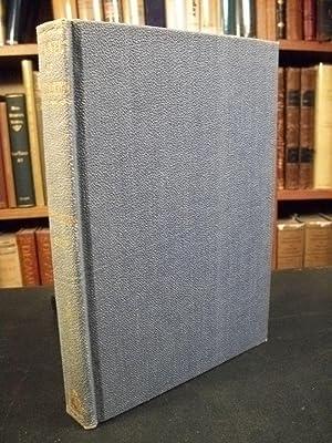 The Phantom Ship (Works of Captain Marryat, Volume Fourteen): Captain Marryat