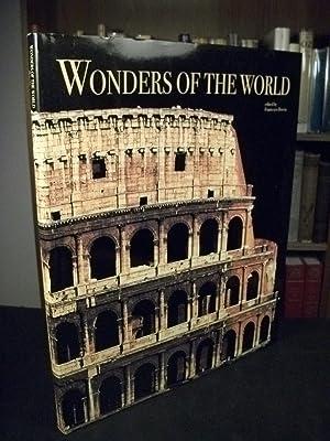 Wonders of the World: Boccia, Francesco