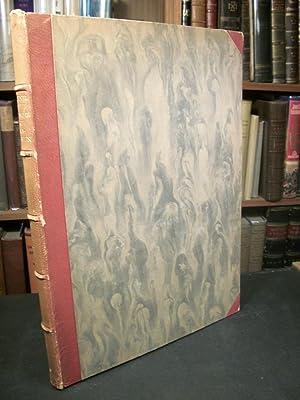 Indische Buchmalereien, Aus Dem jahangir-Album Der Staatsbibliothek: Kuhnel, Ernst; Goetz,