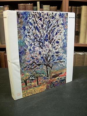Bonnard: Terrasse, Antoine