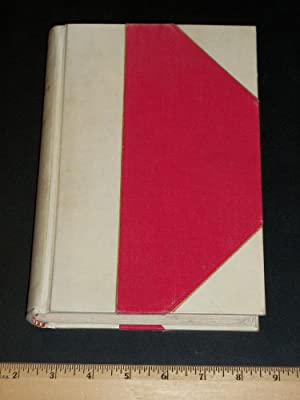 Nathaniel Hawthorne: Woodberry, George