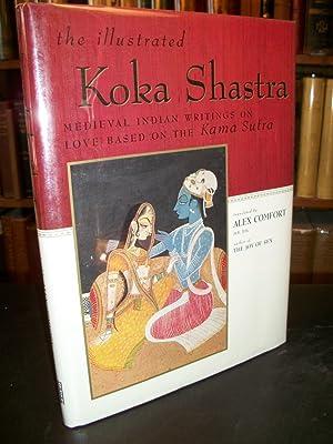 koka shastra book free download