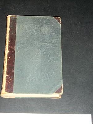 Lord Bantam: A Satire: Jenkins, John Edward]