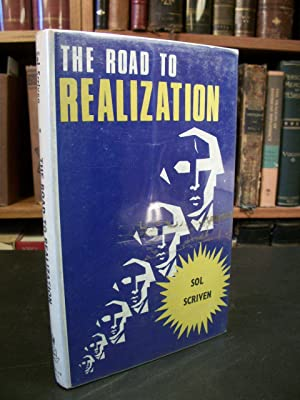 The Road to Realization: Scriven, Sol