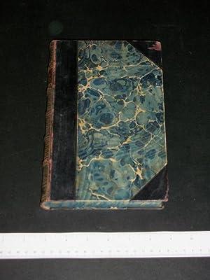 The Life of Benvenuto Cellini: Symonds, John Addington (trans)
