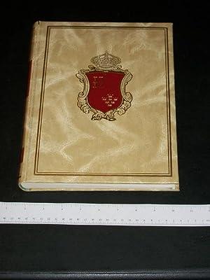 Historia De La Region Murciana, Volume II: Jimenez, Francisco Chacon