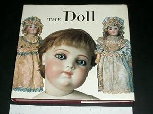 The Doll: Fox, Carl