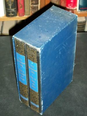 The Devotional Bible, Vol. I: The Gospels
