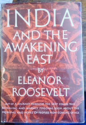 India and the Awakening East