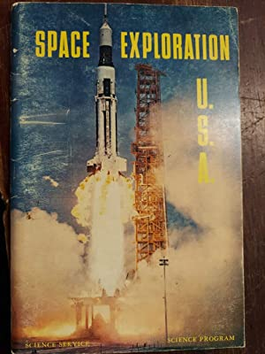 Space Exploration U.S.A.