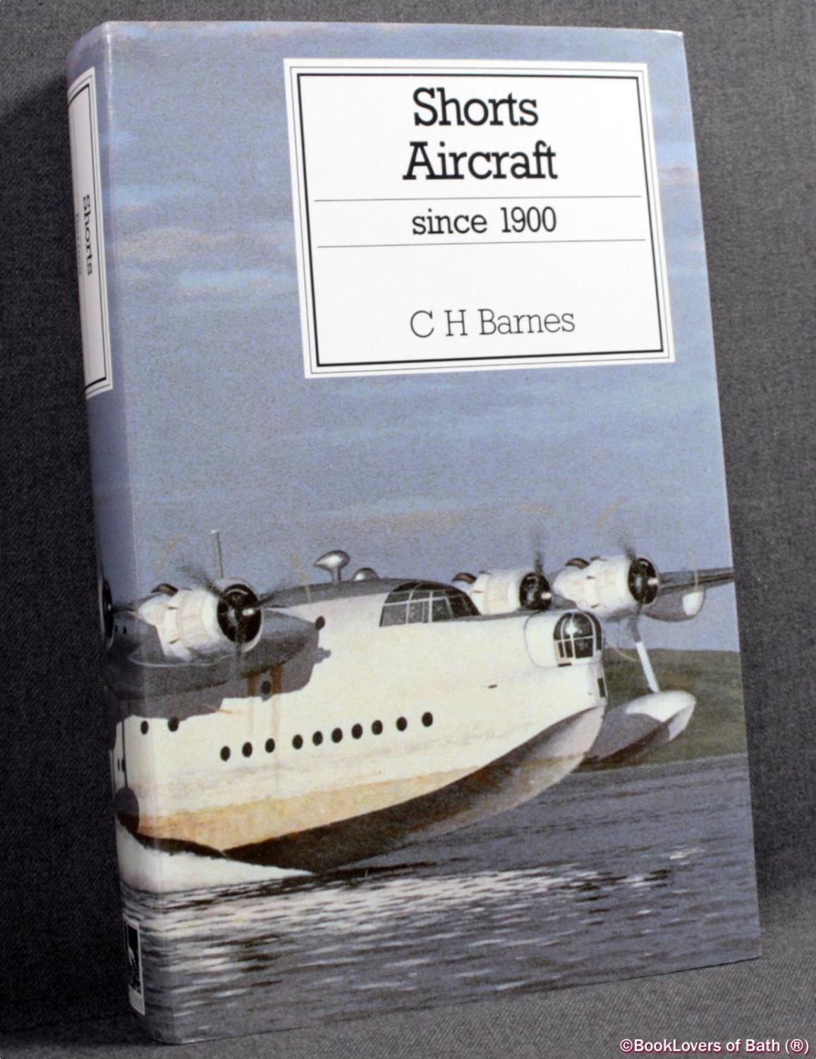 September Evening Erstausgabe Zvab Japvtwinenginediagramjpg Shorts Aircraft Since 1900 C H Barnes