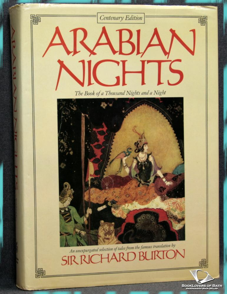 the arabian nights essay An analysis of the moral lessons present in the arabian nights and the arabian nights and the divine comedy comparison essay/the-arabian-nights-and.