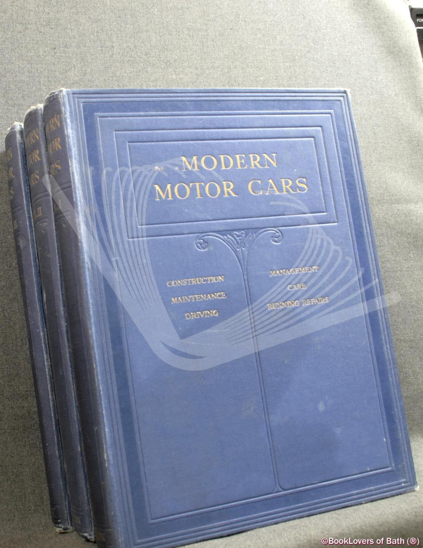 ganesh.dp.ua Repair Manuals & Literature Auto Parts & Accessories ...