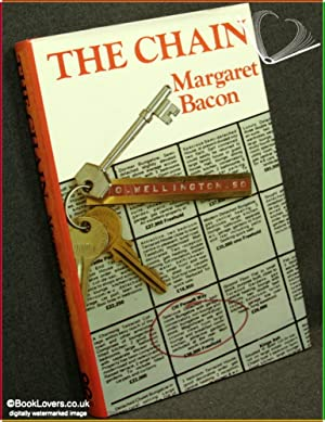 The Chain: Margaret Bacon