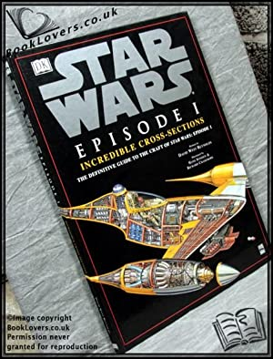 Star Wars: Episode 1: David Reynolds