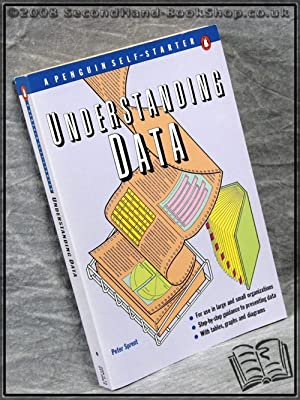 Understanding Data: Peter Sprent