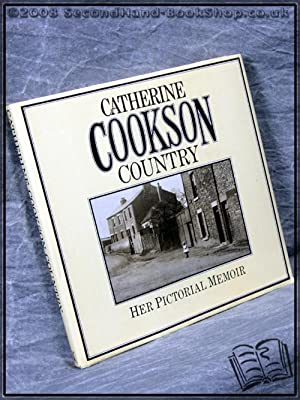 Catherine Cookson Country: Catherine Cookson