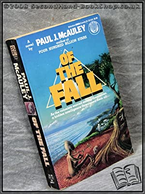 Of the Fall: Paul J. Mcauley