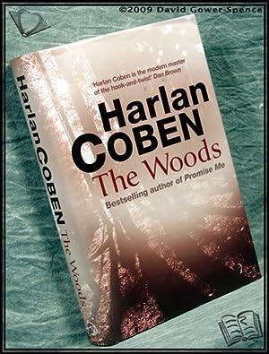 The Woods: Harlan Coben