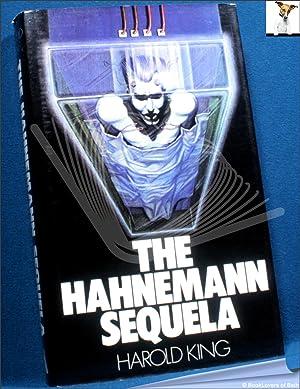 The Hahnemann Sequela: Harold King