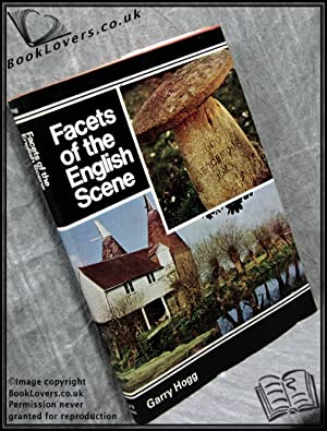 Facets of the English Scene