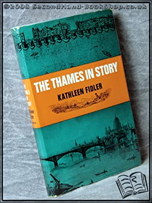 The Thames in Story