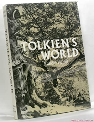 Tolkien's World: Randel Helms