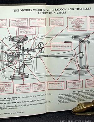 morris wiring diagram morris image wiring diagram morris minor traveller wiring diagram wiring diagram and hernes on morris 1000 wiring diagram