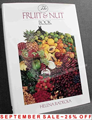 The Fruit & Nut Book