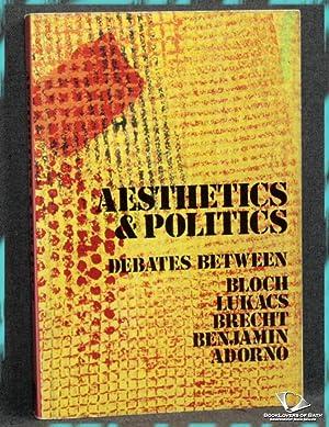 Image result for Bloch, Lukács, Benjamin images