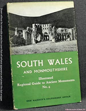 South Wales & Monmouthshire