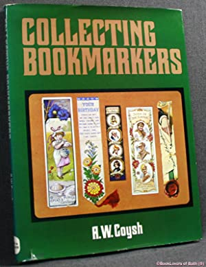 Collecting Bookmarkers