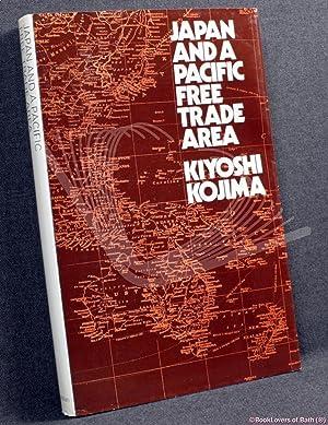 Japan and a Pacific Free Trade Area: Kiyoshi Kojima