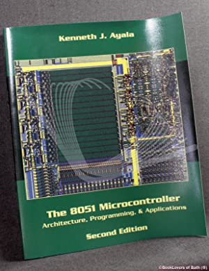 The Microcontroller by Kenneth Ayala
