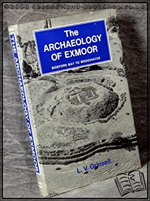The Archaeology of Exmoor