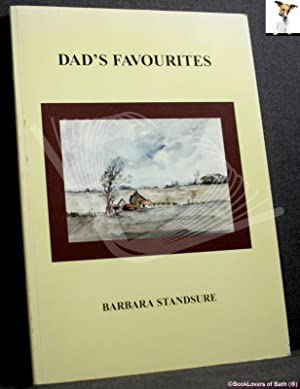 Dad's Favourites: Village History Through Folk-Song