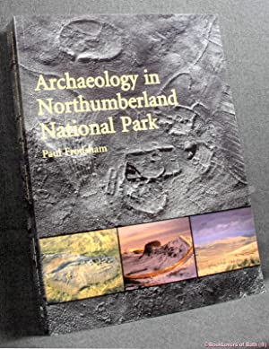 Archaeology of Northumberland National Park