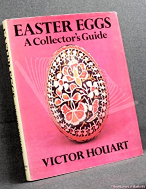 Easter Eggs: A Collector's Guide